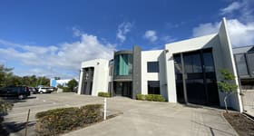 Factory, Warehouse & Industrial commercial property for lease at Unit 4/1 Premier Circuit Warana QLD 4575