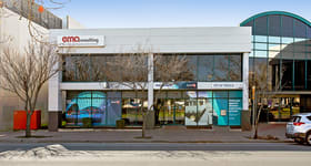Offices commercial property for lease at Unit 2, 215 Port Road Hindmarsh SA 5007