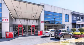 Medical / Consulting commercial property for lease at 375 Montague Rd West End QLD 4101