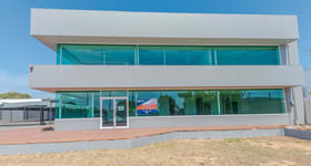 Offices commercial property for lease at 1B Booth place Balcatta WA 6021