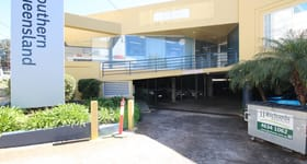 Offices commercial property for lease at 4/297 Margaret Street Toowoomba City QLD 4350