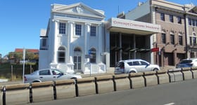 Showrooms / Bulky Goods commercial property for lease at 191 Victoria Road Drummoyne NSW 2047