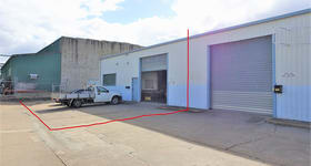 Factory, Warehouse & Industrial commercial property for lease at Jijaws Street Sumner QLD 4074