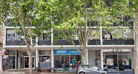Medical / Consulting commercial property for lease at Suite 102/6-8 Clarke Street Crows Nest NSW 2065