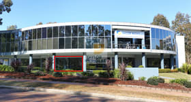 Medical / Consulting commercial property for lease at G.03/14-16 Brookhollow Avenue Norwest NSW 2153