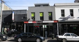 Offices commercial property for lease at 1/137 Brunswick Street Fitzroy VIC 3065