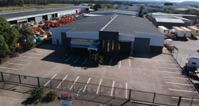 Factory, Warehouse & Industrial commercial property for lease at 64 Colebard Street East Acacia Ridge QLD 4110