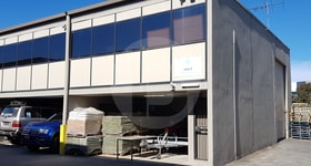 Factory, Warehouse & Industrial commercial property for lease at 9/24-26 CLYDE STREET Rydalmere NSW 2116