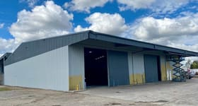 Showrooms / Bulky Goods commercial property for lease at Lot  2/1161 Boundary Road Wacol QLD 4076