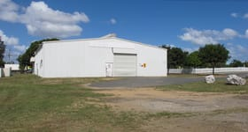 Factory, Warehouse & Industrial commercial property for lease at Building/8B Qantas Avenue Archerfield QLD 4108