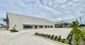 Showrooms / Bulky Goods commercial property for lease at 358-364 Bayswater Road Garbutt QLD 4814