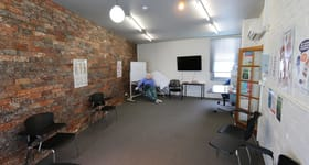 Offices commercial property for lease at 2/104 Invermay Road Invermay TAS 7248