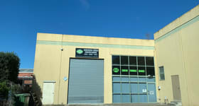 Factory, Warehouse & Industrial commercial property for lease at 8/169 Beavers Road Northcote VIC 3070
