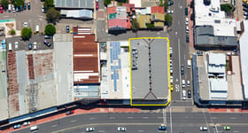 Development / Land commercial property for lease at 289-295 Parramatta Road Leichhardt NSW 2040