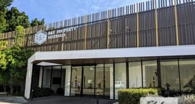 Offices commercial property for lease at 25 Donkin Street West End QLD 4101