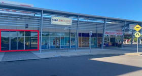 Shop & Retail commercial property for lease at Shop 5/Cnr Dalrymple Road & Thuringowa Drive Thuringowa Central QLD 4817