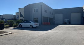 Factory, Warehouse & Industrial commercial property for lease at 1/16 Juna Drive Malaga WA 6090