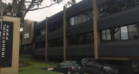 Medical / Consulting commercial property for lease at 25-27 Huntingdale Road Burwood VIC 3125