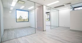 Offices commercial property for lease at Part 4.03/29-31 Solent Circuit Norwest NSW 2153