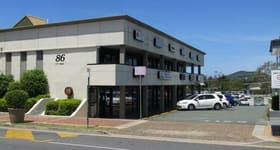 Offices commercial property for lease at 12/86 City Road Beenleigh QLD 4207