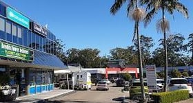Offices commercial property for lease at Level 2 Suite 8/148-158 The Entrance Road Erina NSW 2250
