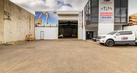 Offices commercial property for lease at 46 Bentley Street Wetherill Park NSW 2164