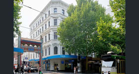 Medical / Consulting commercial property for lease at 226 Swanston Street Melbourne VIC 3000