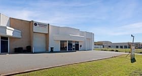 Factory, Warehouse & Industrial commercial property for lease at Unit 6/7 Marchesi Street Kewdale WA 6105