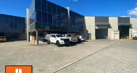 Showrooms / Bulky Goods commercial property for lease at 30 Heathcote Road Moorebank NSW 2170