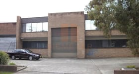 Showrooms / Bulky Goods commercial property for lease at 152 Beaconsfield Street Milperra NSW 2214