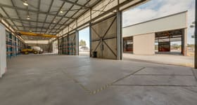 Factory, Warehouse & Industrial commercial property for lease at 283 Victoria Road Malaga WA 6090