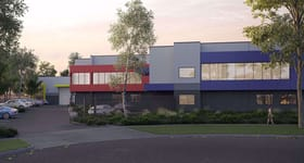 Factory, Warehouse & Industrial commercial property for lease at 30 Constance Court Epping VIC 3076