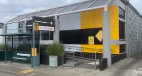 Offices commercial property for lease at 154 Elphin Road Newstead TAS 7250