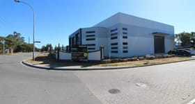 Factory, Warehouse & Industrial commercial property for lease at 2 Jonal Drive Cavan SA 5094