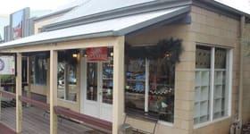 Shop & Retail commercial property for lease at 1/47-53 Olinda-Monbulk Road Olinda VIC 3788