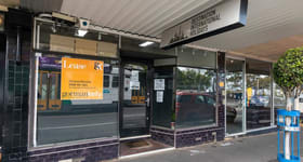 Shop & Retail commercial property for lease at Ground Floor/920 Glenferrie Road Kew VIC 3101