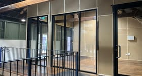 Offices commercial property for lease at Shop 5 227-229 Brisbane Street Ipswich QLD 4305