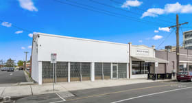 Shop & Retail commercial property for lease at 138 Myers Street Geelong VIC 3220