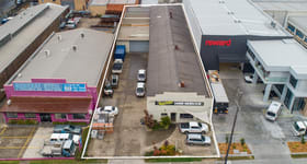 Factory, Warehouse & Industrial commercial property for lease at 6 Cawarra Road Caringbah NSW 2229