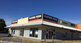 Showrooms / Bulky Goods commercial property for lease at 5C/2-12 Hervey Range Road Thuringowa Central QLD 4817