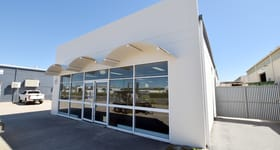 Shop & Retail commercial property for lease at 114B Hanson Road Gladstone Central QLD 4680
