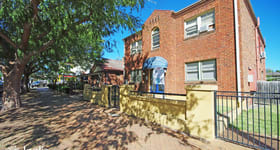 Shop & Retail commercial property for lease at 2/33 Elizabeth Street Camden NSW 2570
