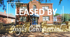 Offices commercial property for lease at 2/33 Elizabeth Street Camden NSW 2570