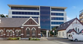 Offices commercial property for lease at Level 5, 5.04/15 Kensington Street Kogarah NSW 2217