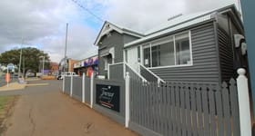 Offices commercial property for lease at 168 James Street South Toowoomba QLD 4350
