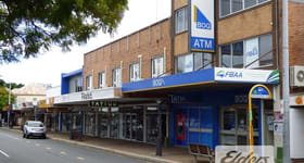 Offices commercial property for lease at 386 Logan Road Greenslopes QLD 4120