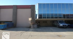 Factory, Warehouse & Industrial commercial property for lease at 54 Fairford Road Padstow NSW 2211