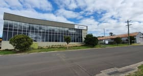 Showrooms / Bulky Goods commercial property sold at 14 John Cleary  Place Coniston NSW 2500