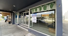 Factory, Warehouse & Industrial commercial property for lease at 1 & 3B, 51 Johnston Street Southport QLD 4215