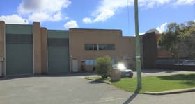 Factory, Warehouse & Industrial commercial property for lease at 3 McDermott Street Welshpool WA 6106